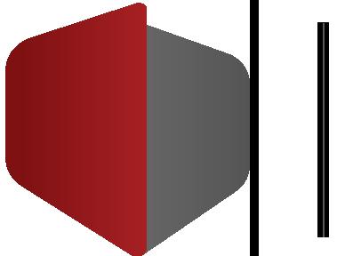 Polskie Centrum Certyfikacji Bezpieczeństwa Informacji i Ochrony Danych Osobowych