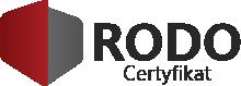 Logo certyfikatu zgodności